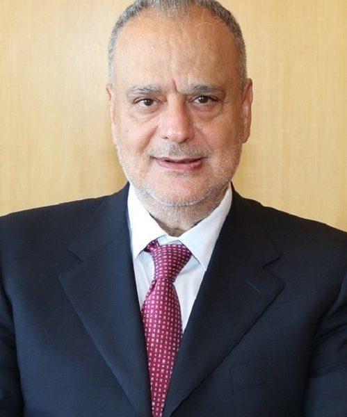 Mr. Michel Accad