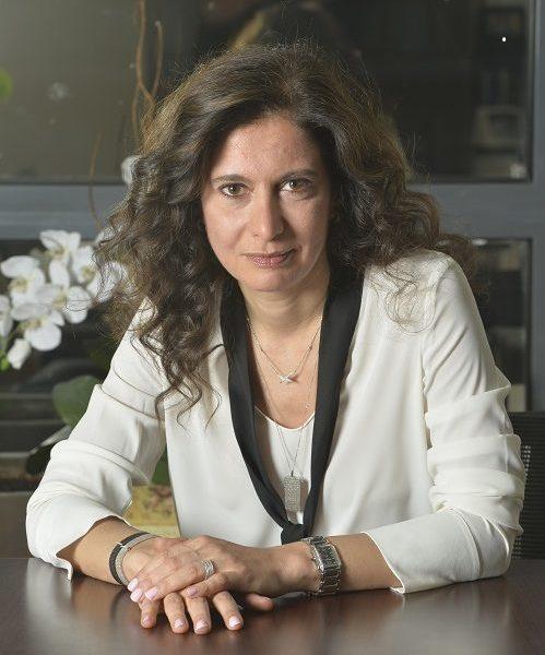 Tania Moussallem[2]